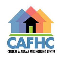 central alabama fair housing center